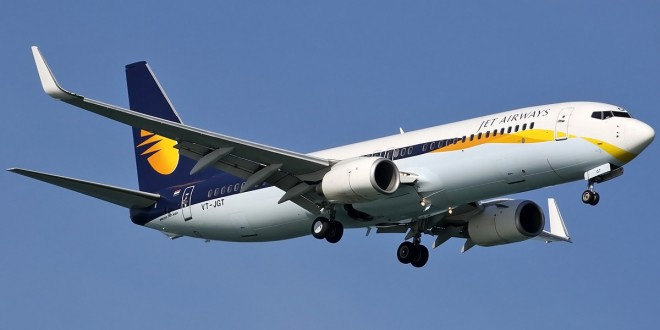 Jet_Airways_Boeing_737-800