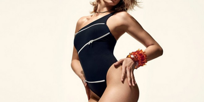 Agent-Provocateur-Monochrome-Swimsuits-2016-04
