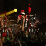 Red_Hot_Chili_Peppers_Live_Pix_Koeln_3008_1
