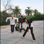 Red_Hot_Chili_Peppers_New_Press_Picture_24105