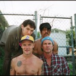 Red_Hot_Chili_Peppers_New_Press_Picture_24929