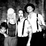 Red_Hot_Chili_Peppers_New_Press_Picture_High_Res_536