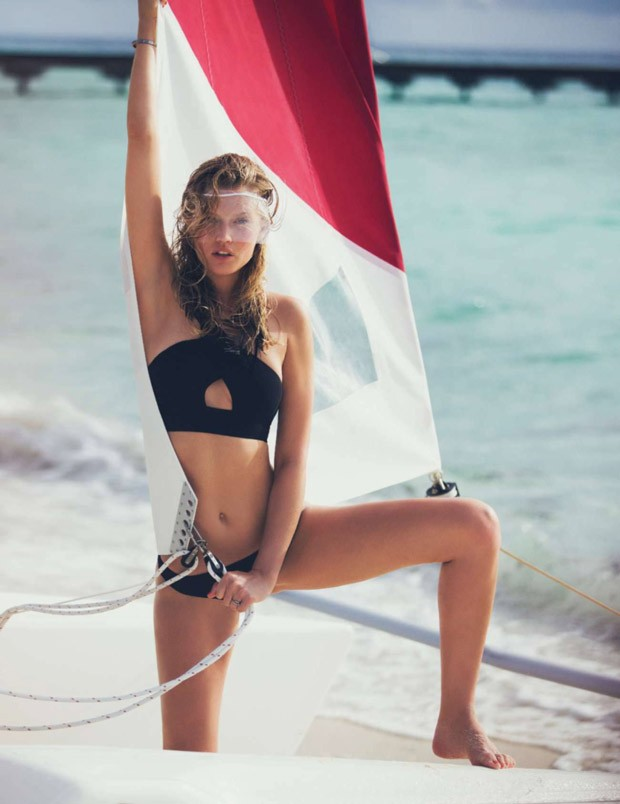Toni-Garrn-Elle-France-David-Bellemere-09-620x804