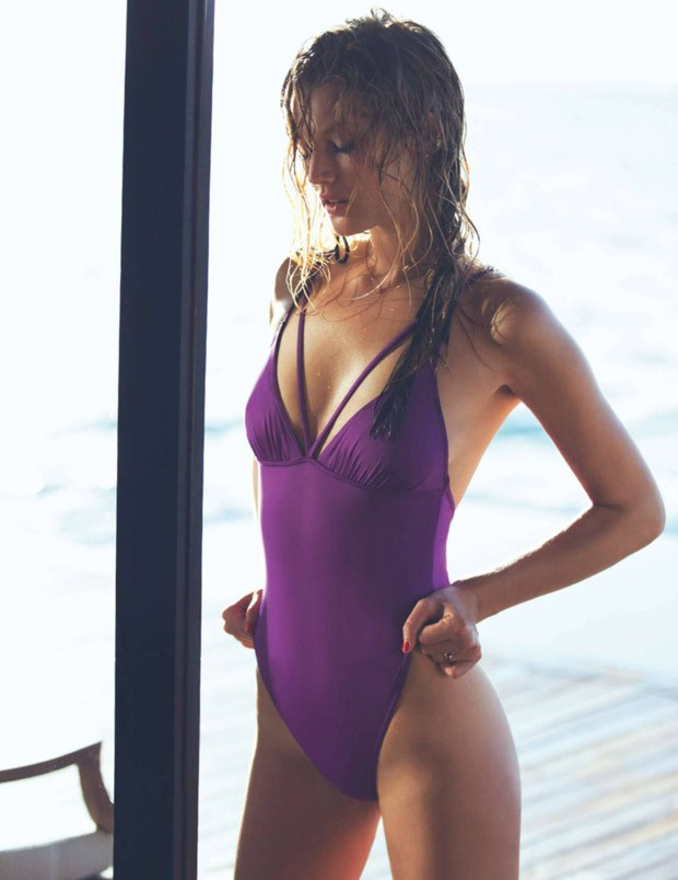 Toni-Garrn-Elle-France-David-Bellemere-13-620x804