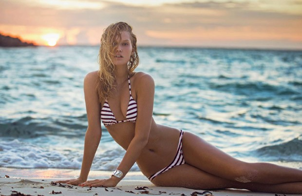 Toni-Garrn-Elle-France-David-Bellemere-17-620x402