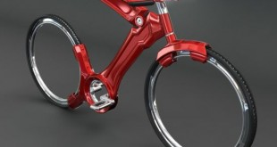 1268378676_futurist-bicycle-design_03_vhfqv_58
