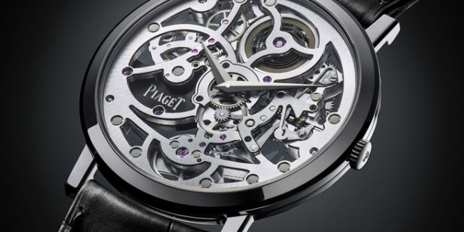 Piaget-Altiplano-38mm-Only-Watch-2013-Skeleton-1200S