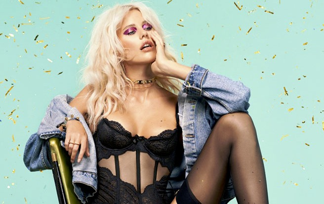 Lagent-Agent-Provocateur-Holiday-2016-Lookbook20