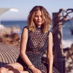 Chrissy-Teigen-ELLE-Australia-2017-Photoshoot05