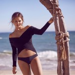 Chrissy-Teigen-ELLE-Australia-2017-Photoshoot07