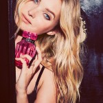 Elsa-Hosk-Sexy-Victorias-Secret-Photos10