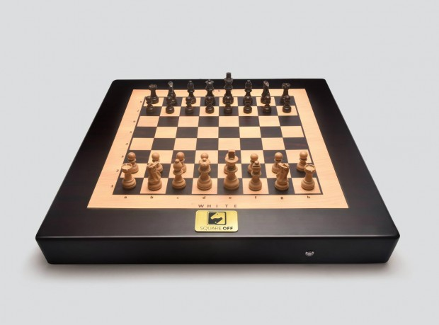 square-off-the-most-evolved-chess-board-ever_biggalleryimage