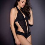 Agent-Provocateur-Lyssandra-Swimsuit-Crystal-Embellished