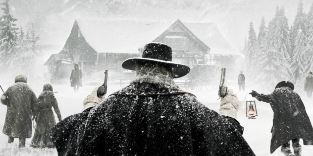 the_hateful-eight