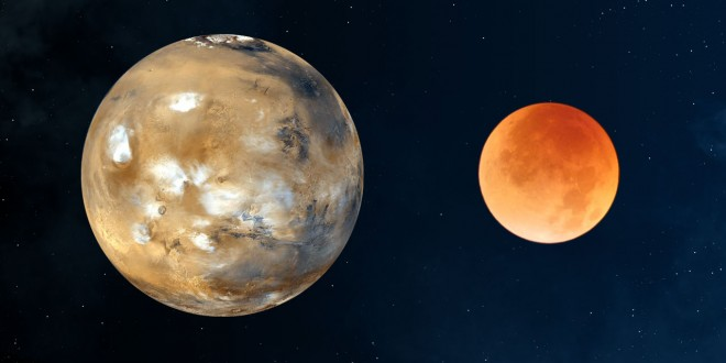 Moon-Mars-redness-comparison_MGS