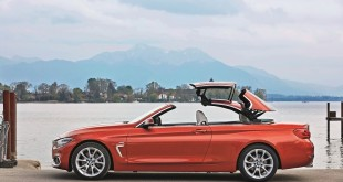 BMW_4_Series_Convertible-1