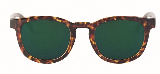 Cheetah-Tortoise-Brera-with-dark-green-lenses-front-_PT1-24_1024x1024