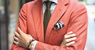 Eligo-knitted-tie-jacket-style-color