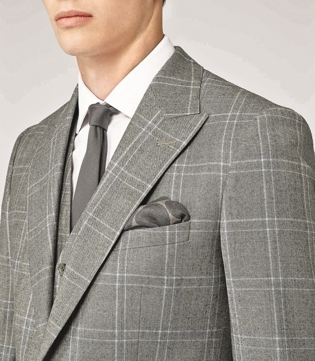 reiss-gray-calvert-three-piece-suit-with-peak-lapel-product-1-12168879-0-573886985-normal