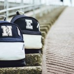 коллекция EASTPAK X NEW ERA