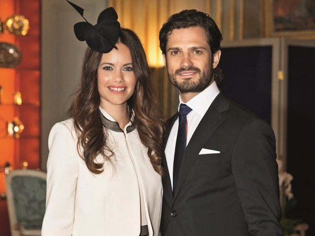 Prince-Carl-Philip