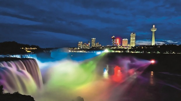 niagara-falls-at-night-wallpaper-3