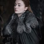 got-s8-first-look-09-824x1080