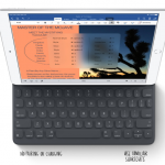 Новинки от Apple: iPad Air и iPad mini 5