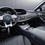 mercedes-amg-s-65-final-edition (4)