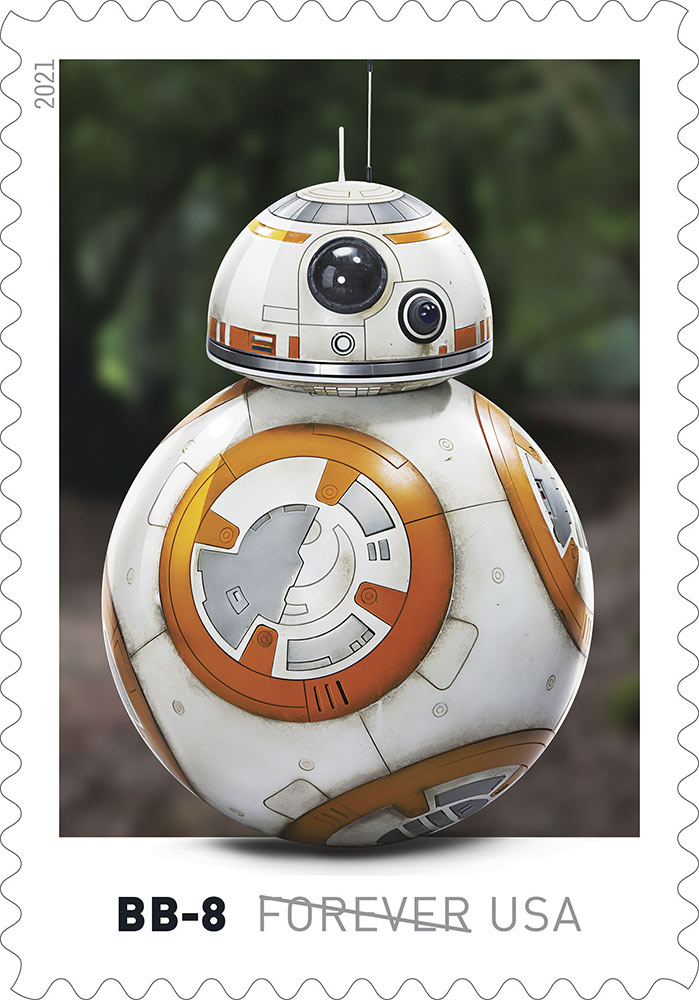 usps-star-wars-stamps-droids-bb-8