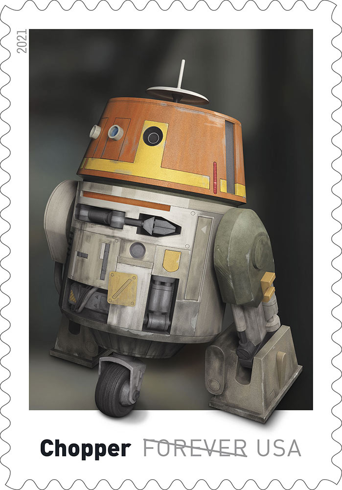 usps-star-wars-stamps-droids-chopper